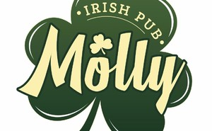 Irish Pub Molly