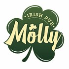Фотография «Irish Pub Molly»