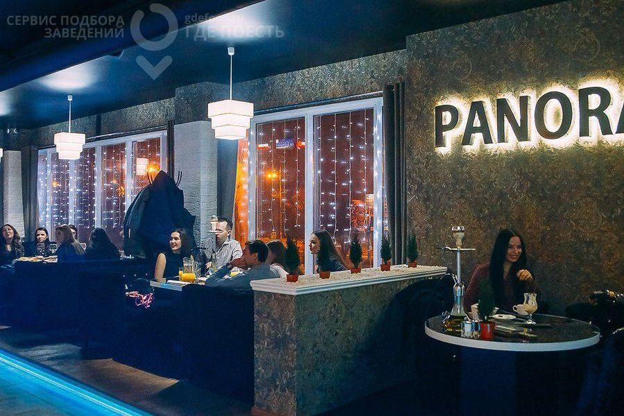 Панорама магнитогорск клуб ночной ночной клуб во кафе